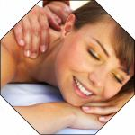 The Haven Special Massage at the Haven Healing Centre