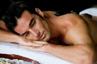 Gay massage bradford
